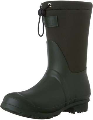 Pajar Women's Berkshire Low Rainboot