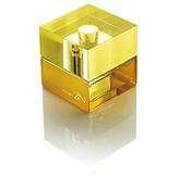 Shiseido Zen New Eau De Parfum 1.7 oz.
