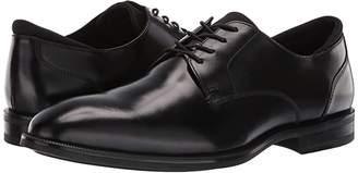 Kenneth Cole New York Futurepod Lace-Up C (Black) Men's Shoes