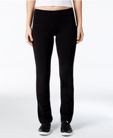 Calvin Klein High Rise Yoga Pants