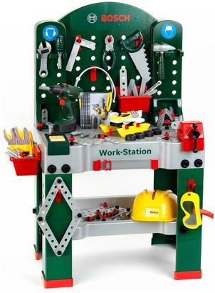 Bosch Workstation Workbench XL