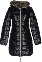 Duvetica Down jackets - Item 41724583