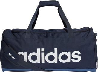 adidas Linear Medium Duffel Bag