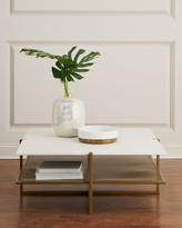 Square Marble Top Tables Shopstyle