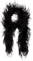 Kiki de Montparnasse Feather Boa