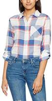 Dorothy Perkins Women's Check Shirt