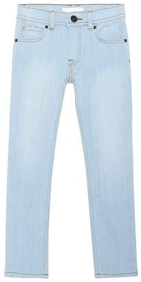 Burberry Stretch denim skinny jeans