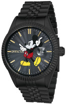 Invicta Men's Disney Limited Edition Bracelet Watch