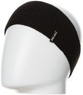 Billabong Must Have Beanie Band Black