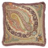 Etro Home Festo Cushion Pillow