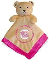 Baby Fanatic Security Bear Pink, University of South Carolina by