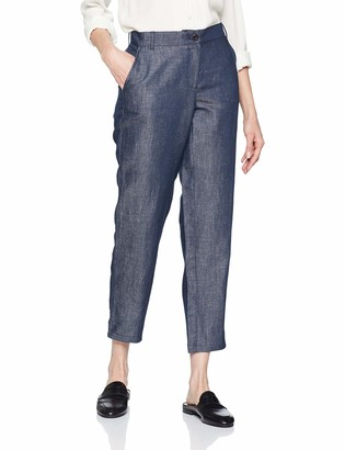 Mexx Women's Trousers