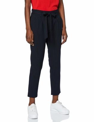 S'Oliver Women's Hose Trouser