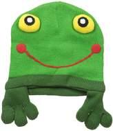 Kidorable Little Boys' Frog Hat