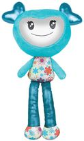 Spin Master Toys Spin master Brightlings Doll by Spin Master