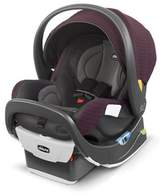 Chicco FIt2® 2-Year Rear-Facing Infant & Toddler Car Seat in Arieta