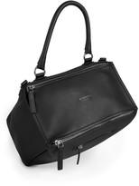 Givenchy Medium Pandora Leather Crossbody Bag