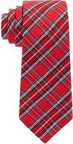 Lauren Ralph Lauren Men's Plaid Tie