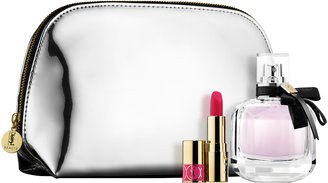 Saint Laurent Mon Paris Beauty Gift Set