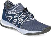 Jambu Jackie Sneakers