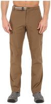 Mountain Hardwear Chockstone MidweightTM Active Pant