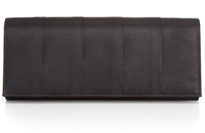 Style&Co. Marcy Satin Evening Bag