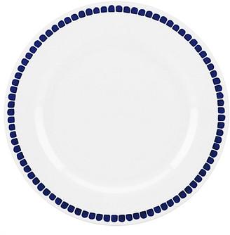 Kate Spade Charlotte Street Dinner Plate