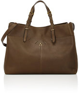 Jerome Dreyfuss Women's Maurice Tote
