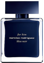Narciso Rodriguez Bleu Noir for Him Eau de Toilette Spray