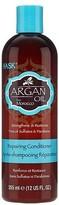 Hask Argan Oil Repairing Conditioner 355ml
