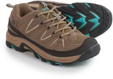 Northside Cheyenne Hiking Shoes (For Little and Big Girls)