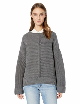 Splendid Women's Pullover Sweater