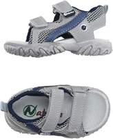 Naturino Sandals - Item 44972003