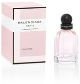 Balenciaga Paris 'L'Eau Rose' Eau de Toilette (Nordstrom Exclusive)