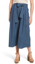 Women's Misa Los Angeles Coco Wide Leg Pants