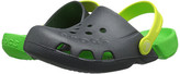 Crocs Electro (Toddler/Little Kid)