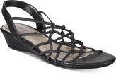 Impo Rima Wedge Sandals Women's Shoes