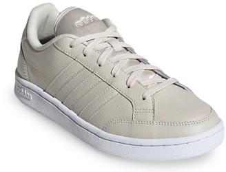 adidas Grand Court SE Sneaker - Women's