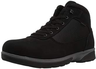 Lugz Men's Zeolite Mid Fashion Boot