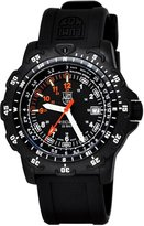 Luminox Recon Point Man Men's watch .MI