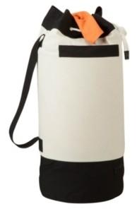 Honey-Can-Do Extra-Capacity Duffle Style Laundry Bag