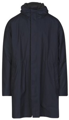 THE BRITISH MILLERAIN Jacket