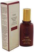 Oribe 1.7Oz Split End Seal Beautiful Color Treatment