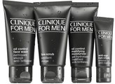 Clinique Great Skin To Go Kit for Normal to Oily Skin