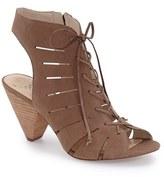 Vince Camuto Women's 'Estie' Sandal