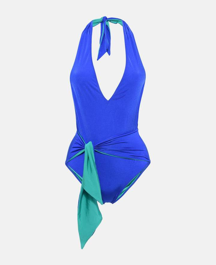 a158384d15 Stella McCartney One Piece Swimsuits For Women - ShopStyle UK