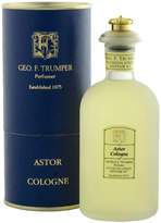 Geo F. Trumper Astor Cologne by 100ml Fragrance)