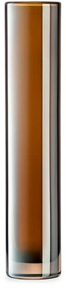 LSA International Epoque Tall Vase
