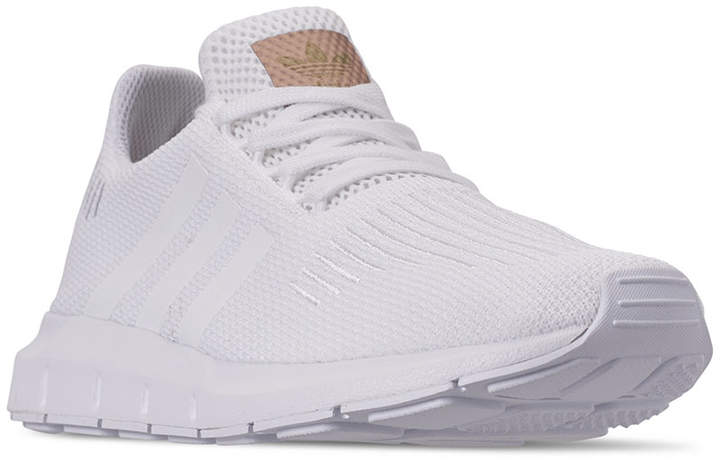 the best attitude 9911a 36761 Women Originals Swift Run Casual Sneakers from Finish Line