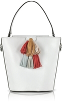 Rebecca Minkoff Sophia Top Handle Bucket Bag